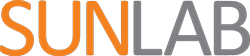logo sunlab